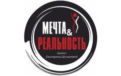 1680__0004_logo_fin_3