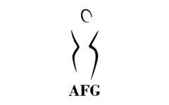 1680__0005_Логотип Art and Fashion Group