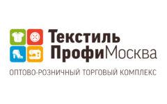 1680__0007_logo_tp_new_2019-01