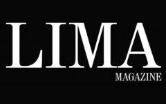 1680__0014_Lima_Magazine_logo_white