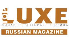 1680__0027_TOPLuxe_logo