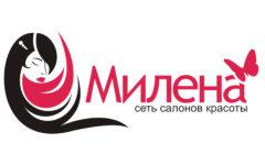 1680__0032_лого (1)