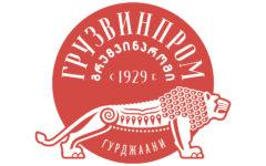 1680__0037_gruzinprom