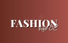 1680__0039_Fashion life logo