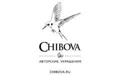 1680__0041_Chibova_Logo_Калибри_Белый фон