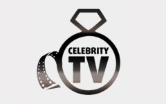 1680__0042_Celebrity